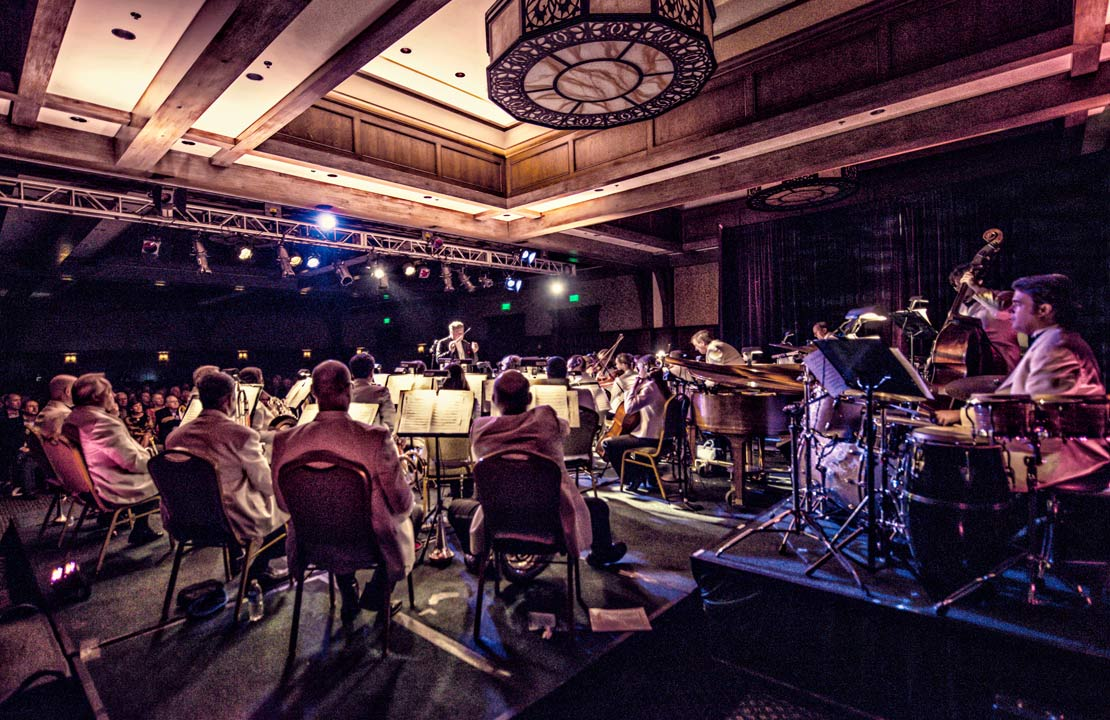Atlanta Pops Orchestra (photo by Jolie Loren)
