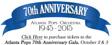 CLICK HERE to Buy Tickets Now for the 70th Anniversary Gala!
